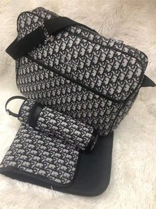 2020 مومياء حقيبة العليا التمريض حقيبة طفل حفاظة حقيبة مع واجهة USB سعة كبيرة للماء حقيبة الحفاظة أطقم المومياء MaternityvUYO #