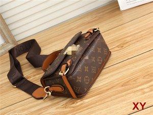 Women hot designer handbag messenger bag oxidizing leather POCHETTE metis elegant shoulder bags crossbody bags shopping purse clutches B012