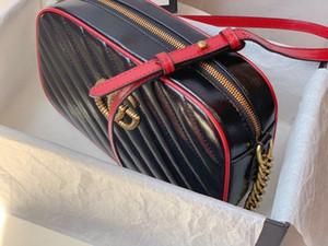 1pcs High Imitation PVC Shoe Charms RED Color Shoe Accessories Rainbow Buckles Fit Bracelets Lips Croc Charms JIBZ Kids Gift