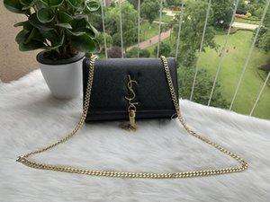 Hot Designers handbags purses women crossbody bag shoulder bags messenger bag fringed chain bag wallet clutch bags totes