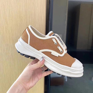 2020 New Designer High quality Newsest Stan Shoes Fashion Brand Smith Leather Men Women Classic Flats Casual Shoes xc0729