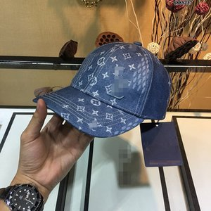 Outdoor Sports Men Ball Caps Fashion Printed Hip Hop Skateboard Hats Personality High Street Basketball Hat