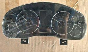 ZXauto parçaları 3820010-1514 3820010-0700 Kombinasyon metre kWza #