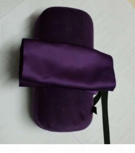 Case Hard Shell Velvet Sunglasses & Eyeglasses Black velvet case + Cleaning Cleathes