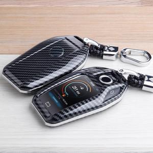 Accessori di stile Audi Bonnet Hood Grill 3D S3 S4 S5 S6 S7 S8 Logo Car Styling anteriore Griglia di cappa distintivo dell'emblema Sticker