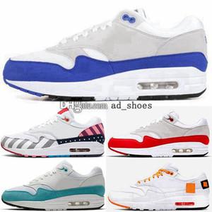 87 chaussures parra hommes un 386 nous 12 taille 5 femmes hommes Sneakers formateurs Air 46 1 Max courir 35 eur mocassins jeunesse enfant grands garçons kid
