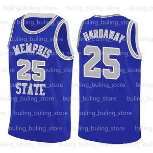 NCAA جا 12 مورانت صهيون 1 ويليامسون جيرسي 13 هاردن جانيس 34 Antetokounmpo دواين واد 3 كلية كرة السلة الفانيلة