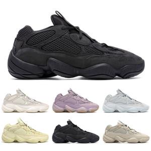 Nike Sb Dunk x Nike Air Jordan 1 Dunk Low Travis Scotts Chaussures Décontractées Plate-Forme Designer Hommes Femmes Sneakers Blanc Skateboard Sports Chaussures