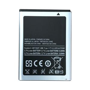 EB494358VU батареи мобильного телефона для Galaxy Ace 5830 S6802 B7510 i569 i579 i619 S5660 S5670 S5838 S6102 S5830i S6108 S5830