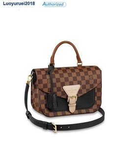 R264 N40146 Crossbody WOMEN HANDBAGS ICONIC BAGS TOP HANDLES SHOULDER BAGS TOTES CROSS BODY BAG CLUTCHES EVENING