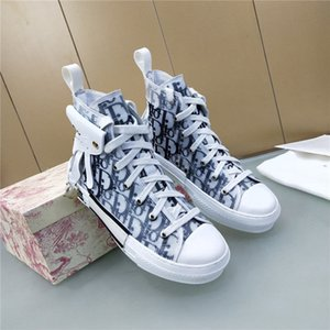 The latest high-quality high-top men's and women's shoes in 2020, the original bending and high temperature resistant EVC trim material is t
