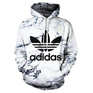 Frühling Langarm-Kapuzenjacke neuer Design Pullover Designer Herren Junge Kleidung Sweatshirts Damen-Mädchensport clothingXXS-6XL