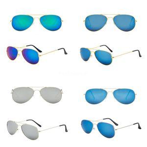 M0SC0T LEMTOS Güneş Çerçeve Johnny Depp Gözlük Miyop Gözlükler Erkekler Ve Kadınlar Miyop Gözlükler 1915 Wit Vaka # 419