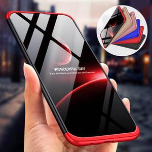 Cassa del telefono per Samsung Galaxy S20 S10 note10 5G Note9 A71 A51 M30S / M21 M30 / Hard Case A40S nuova