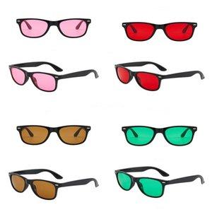 20SS Dener Sonnenbrillen Outdoor Outique Trend Fasion Sonnenbrille Rand Ot Sonnenbrille Sale viele Arten # 902