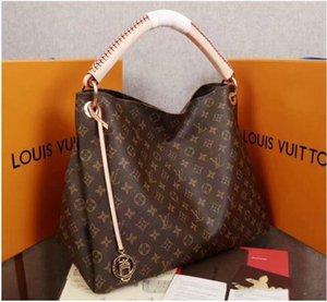 2020 MONTAIGNE Tote Women Leather Shoulder Bags Purse Handbags Crossbody Big Shopper Bag Business Laptop BagsLVLOUISVUITTON&#
