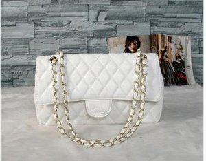 Hot Sale Classic Fashion Bags Women Handbag Bagdesigner shoulder bag Lady Small Golder Chains Totes Handbags Bags 4 Colors