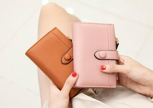 Free Shipping!Women's Handbags Famous Designer Brand Bags Luxury Ladies Hand Bags and Purses Messenger Shoulder Bags Beautiful bag wallet 11