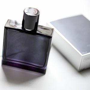 Top clásico elegantes y frescas perfume de los hombres de Colonia 100ml es adecuado para BLEU perfume masculino duradera prima de fragancia envío libre