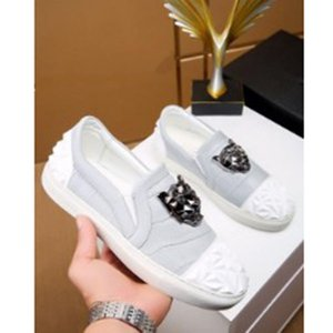2020 newest Breathable Cloth Shoes Summer Mens with woman Casual Fashion Shoes for Students Daily sneaker free shipping tc19
