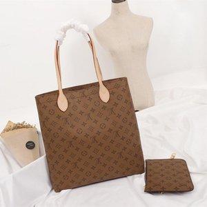 2020 Styles Handbag Fashion Leather Handbags Women Tote Shoulder Bags Lady Luxury Handbags Bags Purse