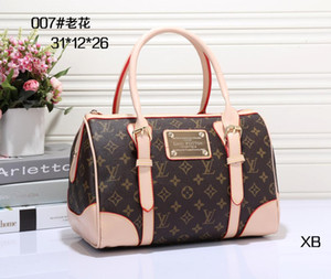 womens designer handbags white plaid genuine leather crossbody bag top quality ladies boys brand shoulder bags