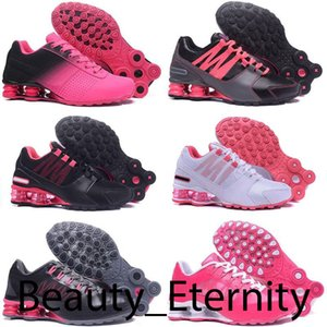 2020 women shoes avenue deliver Current NZ R4 802 808 womens Casual shoe woman designer lady trainers NZ Casual Shoes