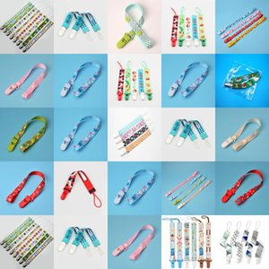 Baby Pacifier Clip Chain Grip Pacifier Teether Baby Pacifier Affordable Price Factory Direct Outlet Affordable Price zhjoutdoorsport XAecK