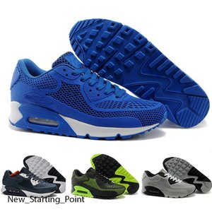 2020 mens KPU White Rainbow Running Shoes Man Trainers Chaussures Triple S men Casual Sports sneakers running shoes Size 40-45