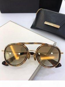 designer de óculos de sol óculos de sol de luxo para mulheres homens vidros de sol das mulheres dos homens designer de óculos de luxo mens óculos de sol para homens Óculos SPACECRAFT