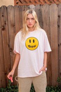 Новые женщины 3D футболки Смешной Печати Религия слон Бог Geneisha Ganesh тенниска лето Топы Тис # 192