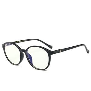 Popular Sunglasses brands Men's and women's glass lens Sunglasses outdoor sports bike glass driving ms sun glasses men Sunglasses are of goo