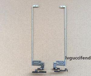 01AV622 Laptop LCD Sinistra Destra Cerniere ad asse loop per Lenovo ThinkPad NUOVO S2