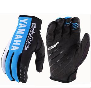 19 TLD im Freien Reiten Yamaha Offroad-Motorrad Fahrrad Mountainbike BMX Klettern bergab Auto Handschuhe