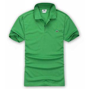 topstoney PIRATE 회사 konng 캐주얼 남성 폴로 T 셔츠 공장 도매를 바닥으로 반팔 T 셔츠 남자의 새로운 여름면을 gonng