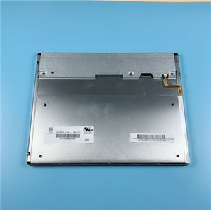 G104X1-L04 10.4 Inch LCD Screen Digitizer Replacement For Innolux 10.4inch LCD Screen Display Panel Tested