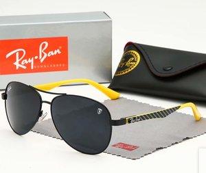 designer sunglasses mens Fashion Beach Costa sunglasses rb 225 polarized Surf Fishing glasses women luxury designer sunglasses
