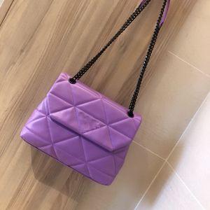 Fashion Luxury Designer bag Woman Handbag Cross body Bags Shoulder High Quality Tote Purse bags Crossbody bag canvas