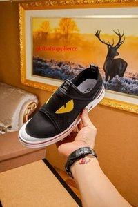 Fashion Set of shoes Men Dress Shoes Moccasins Loafers Lace Ups Monk Straps Boots Drivers Real leather Sneakers Shoes