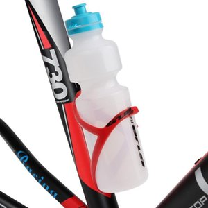 Bicycle Bike Accessories Cycling Polycarbonate GUB G03 PC Riding Cage For Water Bottle Holder Water Cups Bicycle AccessoriesVT8Z#