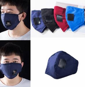 Лицо Маска Вина Sipper Face Mask соломенной отверстие для вина или коктейлей пыла Питьевой маски Защитного Face LJJK2363-1