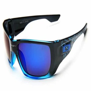 Cycling Glasses Mountain Bicycle Road Bike Sport Sunglasses Mens Cycling Eyewear Gafas Ciclismo Oculos Women sunglasses Hot Summer Goggles