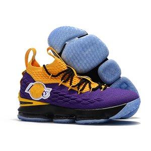 2020 новый мужской Леброн солдат 13 мужская баскетбольная обувь для продажи lebrons xiii MVP Рождество BHM Oreo молодежи Дети кроссовки размер 40-46