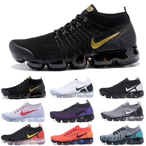 Fly 3.0 Air 2.0 Triple Black Volt Men Running Shoes Tiger Zebra Gym Red Womens Breathable Jogging Outdoor Sports Sneakers Trainers ERT5H
