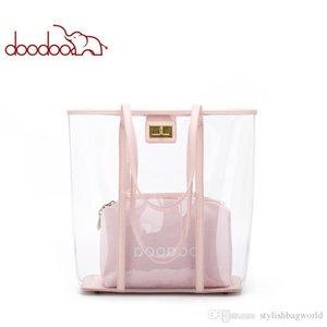 2020 New Women Bags Fashion Handbag Designer Ladies Shoulder Bag Y0outh Flap Sweet Wind Genuine Leather Women Crossbody Bag 8827