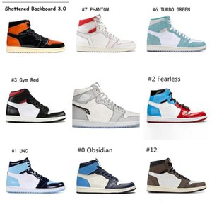 Snakeskin