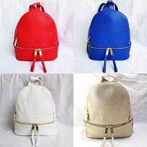 2020 New DesignerYSLHandbags Fashion Bag Leather Shoulder Bags Crossbody Bags Handbag Purse Clutch Backpack Wallet Handbag 11#401