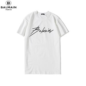 Hot 2020 Arrow Monroe Print Mens Women Designer T Shirts Off Mens Fashion Designer T Shirts White Short Sleeve S-XXL o49