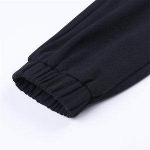 2020 Ein Frühling, Sommer, New Products heißer Verkaufs-Taille Sexy Waistband populäre Hosen, Unterstützung gemischter Batch # 927