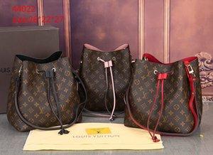 Hot Designers Venda Bolsas Mulheres Vintage Bolsas Bolsas Carteiras para mulheres China Leather Bag Crossbody E sacos de ombro